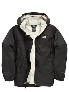 the-north-face-the-north-face-older-girls-reflective-resolve-jacket