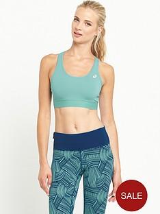 asics-medium-support-bra-turquoise