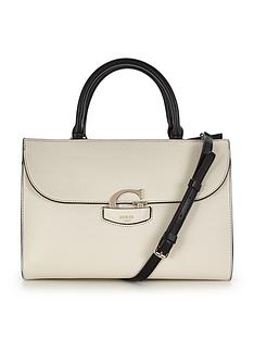 guess-lexi-tote-bag