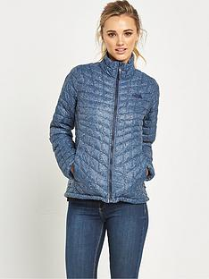 the-north-face-thermoballreg-full-zip-jacketnbsp