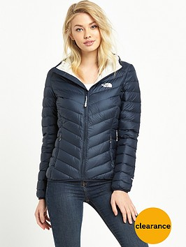 the-north-face-jiyunbspfull-zip-jacketnbsp