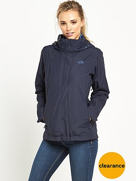 the-north-face-evolution-ii-triclimateregnbsp3-in-1-jacketnbsp
