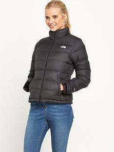 the-north-face-nuptsenbsp2-jacket