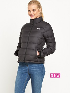 the-north-face-nuptsenbsp2-jacket