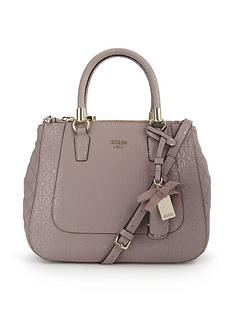 guess-marian-tote-bag