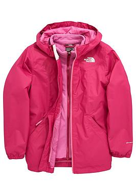 the-north-face-the-north-face-older-girls-ellana-3-in-1-triclimate-jacket