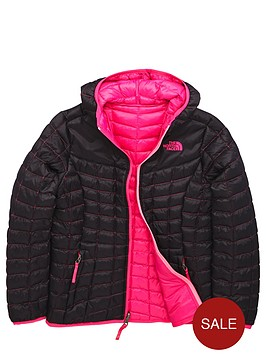 the-north-face-the-north-face-older-girls-reversible-thermoball-jacket