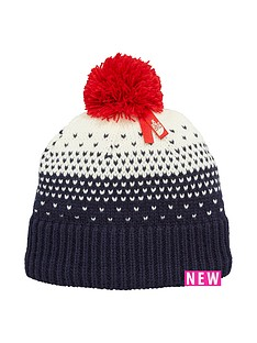 the-north-face-older-boys-pom-pom-beanie