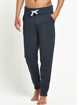 tommy-hilfiger-icon-cuffed-loungepant