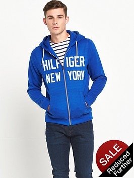 hilfiger-denim-new-york-full-zip-hoody