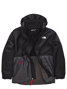 the-north-face-older-boys-storm-jacket