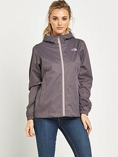 the-north-face-quest-jacket-dusky-purple
