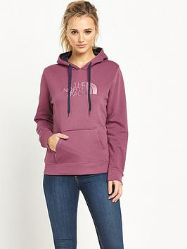 the-north-face-drew-peak-pullover-hoodie