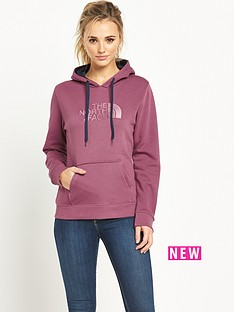 the-north-face-the-north-face-drew-peak-pullover-hoody
