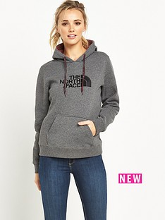 the-north-face-drew-peak-pullover-hoodienbsp
