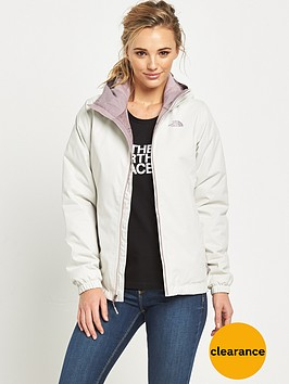 the-north-face-quest-insulated-jacketnbsp