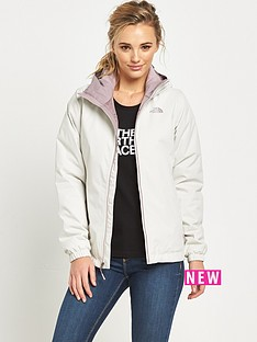 the-north-face-the-north-face-quest-insulated-jacket
