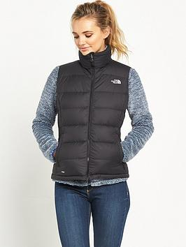 the-north-face-nupstenbsp2-vest-black