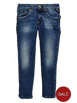 replay-boys-slim-leg-jean