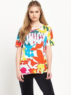 juicy-couture-matisse-floral-graphic-t-shirt