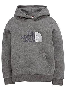 the-north-face-older-boys-drew-peak-hoodie