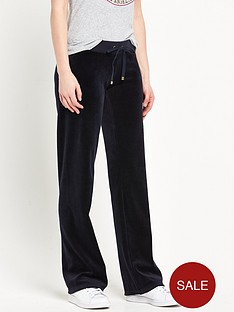 juicy-couture-logo-love-amp-glam-org-pant