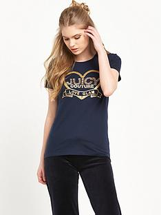 juicy-couture-logo-love-amp-glam-t-shirt