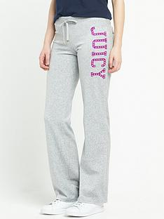 juicy-couture-logo-varsity-couture-pant