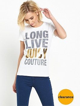 juicy-couture-logo-long-live-tee