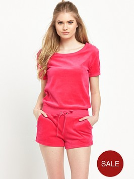 juicy-couture-logo-marrakech-romper