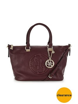 guess-korry-tote-bag-bordeaux
