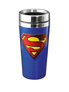 superman-superman-travel-mug