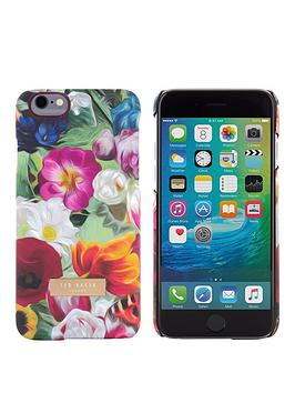 ted-baker-ted-baker-hard-shell-apple-iphone-6-plus6s-plus-ndash-floral-swirl