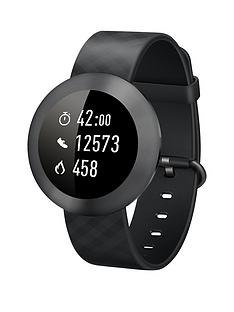 huawei-band-activity-tracker-black