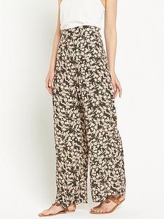 miss-selfridge-faded-ditsy-wide-leg-trousersnbsp