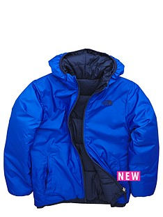 the-north-face-the-north-face-older-boys-perrito-reversible-jacket