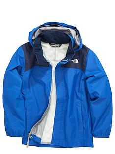 the-north-face-the-north-face-older-boys-reflective-resolve-jacket