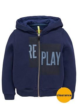 replay-boys-zip-thru-hoody