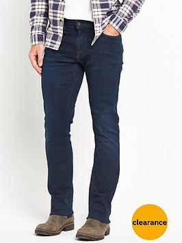 hilfiger-denim-scanton-slim-fit-jeans