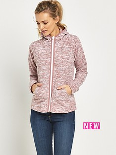 the-north-face-the-north-face-nikster-full-zip-hoody