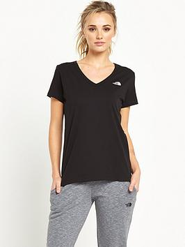 the-north-face-dome-t-shirtnbsp