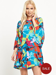 juicy-couture-silk-matisse-floral-dress