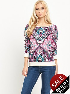 juicy-couture-antibes-tilenbsppullover