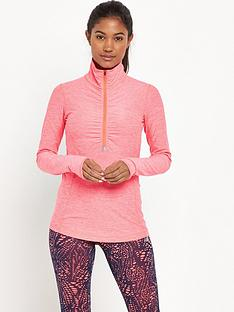 new-balance-in-transit-12-zip-top