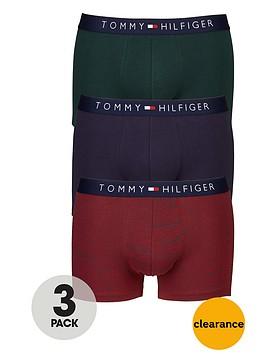 tommy-hilfiger-3pk-mono-stripe-trunk