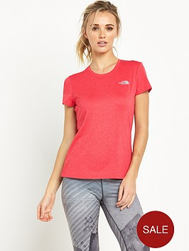the-north-face-mountain-athletics-reaxionnbspampere-t-shirtnbsp
