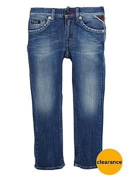 replay-boys-slim-leg-contrast-stitch-jean