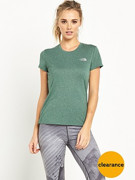 the-north-face-mountain-athletics-reaxion-amp-t-shirtnbsp