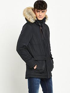 hilfiger-denim-technical-parka-jacket