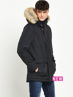 hilfiger-denim-technical-parka-jacket